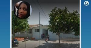 Ysaquiely Junia Gonçalves de Araújo, de 11 anos, era aluna da Emef Jose Marcelino, que não terá aula nesta sexta (17). Ela foi assassinada com a mãe pelo ex-companheiro da mulher