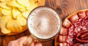 Cervejarias apostam em combinações exóticas para tirar consumidores da zona de conforto, mas algumas causam apenas estranheza