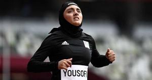 Assim como vários setores do país, o esporte agoniza com o retorno do Talibã ao poder. Atletas olímpicos tiveram que fugir para manter atividades. Mulheres que ficaram estão proibidas de praticar qualquer modalidade