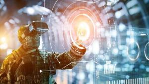 Deveríamos nos preocupar com os tipos de novas tecnologias que são desenvolvidos? Deveríamos nos preocupar com os impactos ambientais e sociais das inovações?