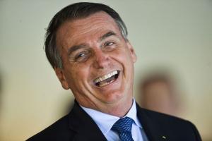 Após briga no PSL, o presidente Jair Bolsonaro deve criar outro partido. Será a nona agremiação que ele integra desde que começou a carreira política em 1988.