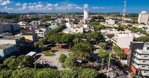 A Sudene favorece a atração de empreendimentos e investimentos, porém as prefeituras devem se antecipar na gestão territorial sustentável