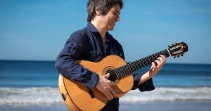 Com naturalidade, Martins dá ênfase contemporânea ao canto em novo disco