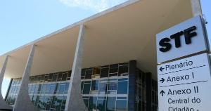 No último sábado (24), presidente Jair Bolsonaro disse que menos gente teria morrido no Brasil se ele tivesse coordenado ações contra Covid-19. Pelo Twitter, Supremo Tribunal Federal rebateu declaração