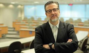 Melo é professor doutor do Insper, sociólogo e cientista político. Ele será palestrante na conferência Vitória Summit 2020 da Rede Gazeta, que ocorre entre quarta (2) e sexta (4)