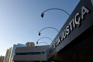 Extinção de fóruns em 27 cidades do Estado, em discussão no Conselho Nacional de Justiça, tem o objetivo de cortar gastos, mas pode representar acesso limitado ao Judiciário pela população