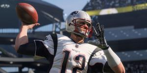 NFL, MLB Players Tie Up With Private Equity to Boost Videogame, Card Revenue