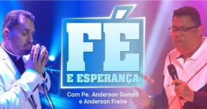 Nos próximos dois sábados, 12 e 19 de dezembro, cantores religiosos comandam o especial de fim de ano da afiliada da TV Globo no Espírito Santo