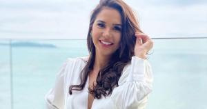 Advogada do BBB 20, da Globo, foi ao Twitter fazer um apelo para pararem de denunciar seu perfil no app de namoro e esclareceu que a conta é dela mesma