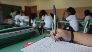 Presidente encomendou ao candidato ao MEC um plano para retorno das escolas, após Câmara dos Deputados apontar omissões do governo federal na educação
