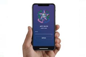 A função será habilitada dentro do aplicativo 190 ES. O sistema está disponível para Android e IOS e vai funcionar em todo o território capixaba