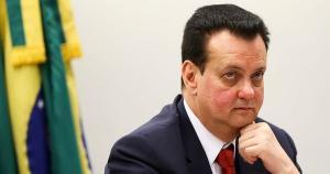 Presidente nacional da legenda disse que o partido terá uma filiação de peso no Espírito Santo