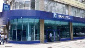 Lucro líquido recorrente do banco capixaba cresceu 25% em relação aos primeiros seis meses de 2020. Veja os resultados financeiros da empresa controlada pelo governo do ES