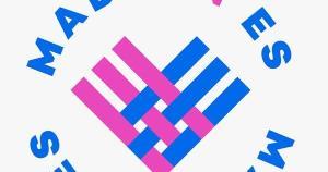 """""""Projeto Made In ES"""" foi lançado pela Rede Gazeta na última quinta-feira (16), com o propósito de formar um movimento de valorização das empresas em solo capixaba"""