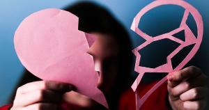 A cada 6h, uma criança vítima de estupro precisa do serviço de saúde no ES, de acordo com dados da Secretaria Estadual de Saúde (Sesa)
