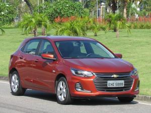 Versão sedã do líder de vendas também conquistou a terceira colocação em 2020. Já o HB20 ficou em segundo lugar no ranking, elevando a participação da Hyundai entre as marcas