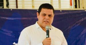 Maria de Lourdes Peçanha Lopes, mãe de Thiago Peçanha, tornou-se assessora do deputado Alexandre Quintino, enquanto André Peçanha foi nomeado por Luciano Machado. Ambos permanecem em Itapemirim