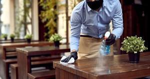 Setor de bares e restaurantes foi o que mais sofreu com as medidas restritivas tomadas pelos governos locais. Nesse contexto, foi proposta uma ação de reparação financeira movida pela associação nacional do setor
