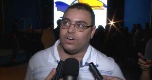 Ex-militante tucano acusou a legenda de fraude na renovação do diretório municipal da Capital em 2019 e depois sofreu um processo de expulsão