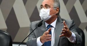 A discussão sobre o crime de genocídio ficou em evidência após Renan inicialmente decidir incluir a tipificação nas sugestões de indiciamento contra o presidente Jair Bolsonaro