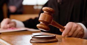 Vão a júri popular acusados de crimes que causaram grande repercussão e comoção pública