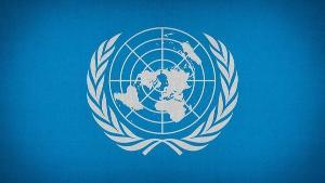 Além dos diversos países que irão receber as doses, diplomatas e funcionários dos 193 países membros da ONU também entrarão no programa de vacinação dos Estados Unidos