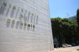 Inscrições poderão ser feitas de 14 a 19 de outubro; selecionados, que precisam ter nível superior em direito e arquivologia, vão trabalhar em Brasília