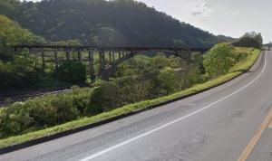 Obra estava prevista no contrato de renovação de concessão da Estrada de Ferro Vitória a Minas, assinado em dezembro de 2020