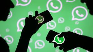 WhatsApp Pay está sendo liberado gradualmente aos usuários e permite transferências de dinheiro por meio do aplicativo sem o pagamento de taxas. Veja como funciona e os cuidados necessários