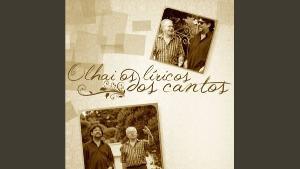 'Olhai os Líricos dos Cantos' conta com 12 faixas repletas de participações