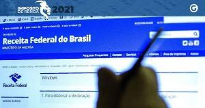 O projeto para a mudança da data e a mudança depende agora da sanção do presidente da República, Jair Bolsonaro; data foi estendida para 31 de julho