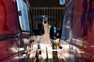 Festival de variantes do vírus traz preocupações em relação à eficácia das vacinas desenhadas contra as cepas originais