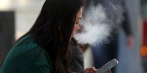 Research Fuels Debate Over E-Cigarettes as Smoking-Cessation Device