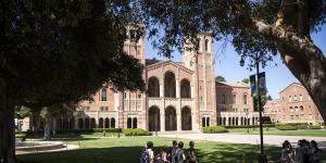 Students, Community Groups Sue University of California to Drop SAT, ACT