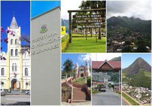 Cidades no Espírito Santo viveram longos períodos governadas por poucos prefeitos. Falta de alternância no poder não é o ideal para a democracia e remete à 'era dos coronéis'