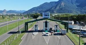 A empresa se juntará à MadeiraMadeira e Ceva - que também recentemente anunciaram suas novas operações no ES