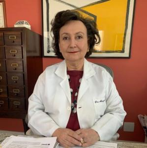 A pneumologista capixaba Margareth Dalcolmo é a convidada desta quarta-feira (16), às 22h30, de Astrid Fontenelle, Pitty, Gaby Amarantos e Monica Martelli