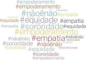 Apesar dos anos que se leva para o Vocabulário Ortográfico da Língua Portuguesa (Volp) ser oficialmente atualizado pela Academia Brasileira de Letras (ABL), como aconteceu recentemente, esse ajuste, na prática, acontece bem mais rapidamente