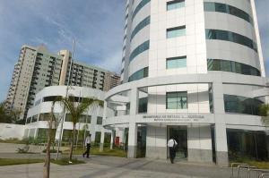 Companhias perderam a inscrição estadual após causarem um prejuízo de aproximadamente R$ 230 milhões aos cofres públicos com um esquema para driblar o pagamento de impostos ao Fisco capixaba