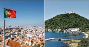 A Câmara Portuguesa de Negócios no Espírito Santo se caracteriza como um catalisador para o intercâmbio de experiências e integração de atividades entre portugueses e capixabas