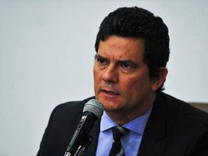 A ministra optou pela parcialidade do então juiz na condução do processo que levou à condenação do ex-presidente na Operação Lava Jato