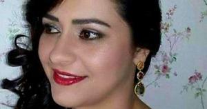 A professora Regiane Caetano foi morta de forma brutal no dia 21 deste mês, dentro de casa. Segundo a polícia, o marido da vítima, Cleber Alves, de 41 anos, confessou o crime