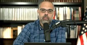 A empresa afirma que o dono do site Terça Livre faz afirmações falsas e distorce fatos deliberadamente em processo judicial