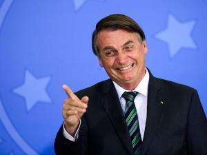 Marco Antonio Martins Vargas, da 1a Zona Eleitoral de São Paulo avaliou que não houve abuso de poder ou irregularidade no episódio