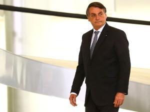 Sem conseguir tirar o Aliança pelo Brasil do papel, o presidente afirmou a apoiadores, nesta segunda, que terá que se filiar a outro partido para se preparar para as eleições de 2022
