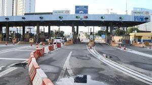 Deputado quer que esse direito seja assegurado aos motoristas nas futuras concessões rodoviárias no Estado