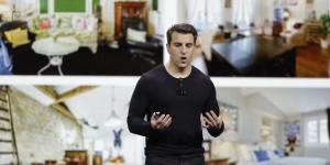 Airbnb's Coronavirus Crisis: Burning Cash, Angry Hosts and an Uncertain Future