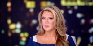 Fox Business Parts Ways With Host Trish Regan, Who Said Coronavirus Was 'Attempt to Impeach' Trump