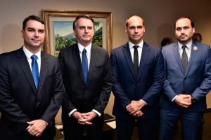 Um requerimento foi protocolado no TSE pelo parlamentar e pelo advogado Marco Aurélio de Carvalho, coordenador do grupo Prerrogativas, na quarta (22)
