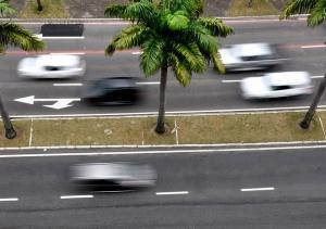 Mudanças inoportunas feitas no Código Brasileiro de Trânsito premiam maus motorista, elevam o risco de acidentes e aumentam a impunidade
